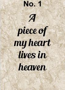memorial charm verse 1