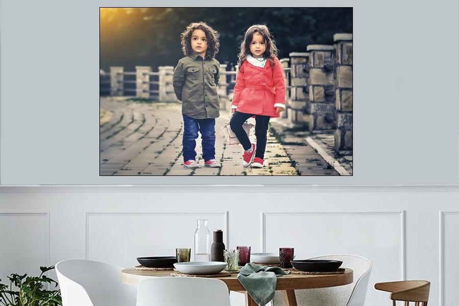 photo fast top quality poster prints at great prices