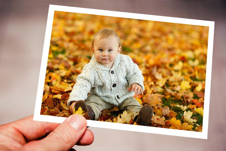 special offer on photo prints great value