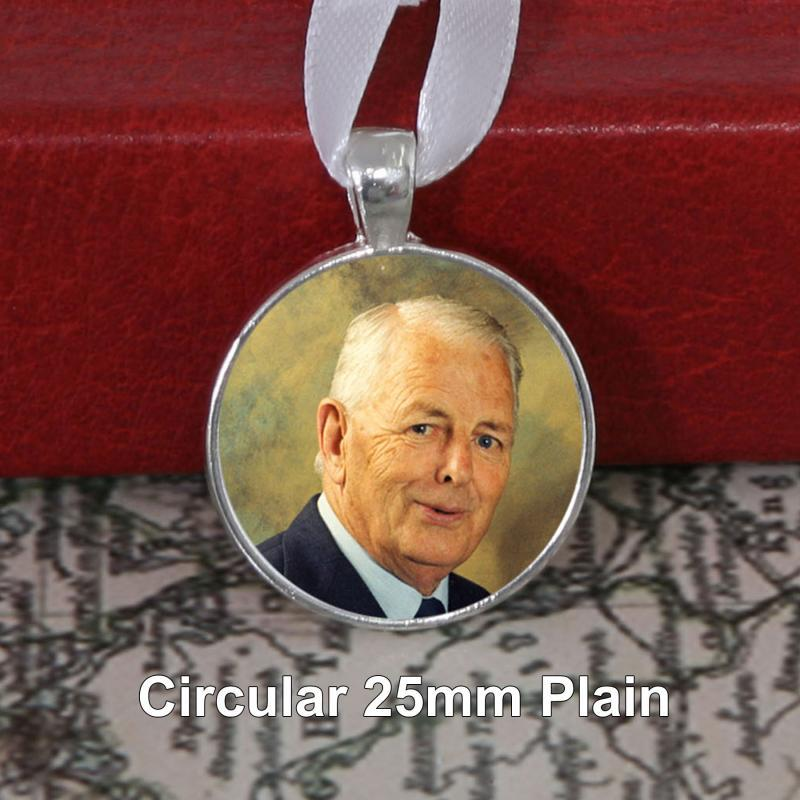 2 . Groom's Lapel Pin Memorial Charm, Bridal Bouquet Pin